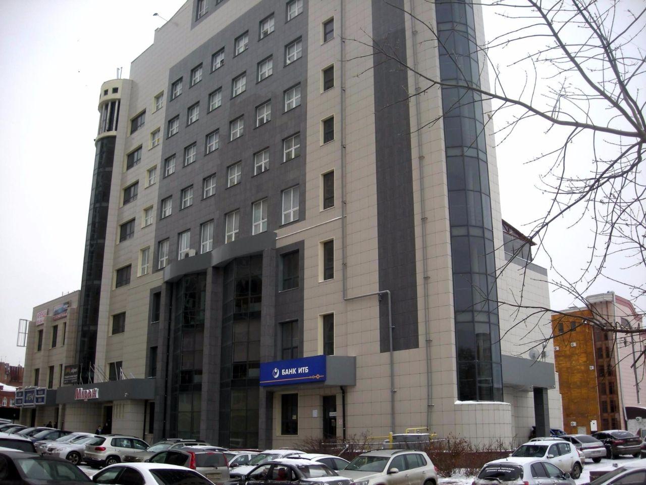Аренда офисов в г.ульяновск аренда офиса в подмосковье дмитровс