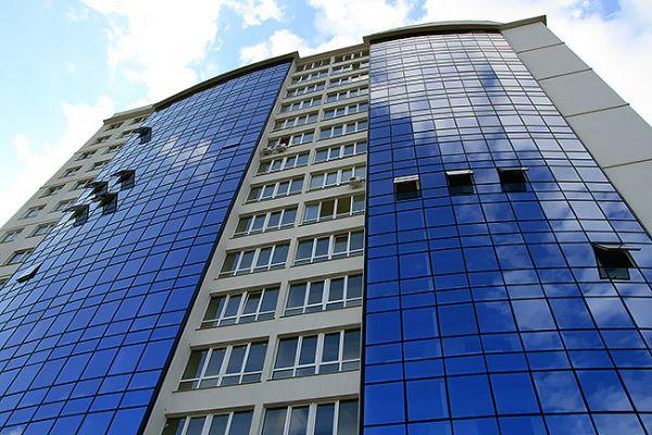 4-я Фотография ЖК «на улице Павленко»