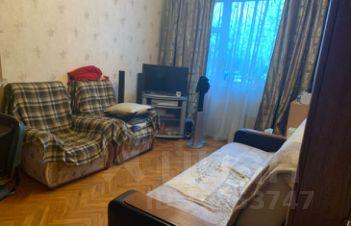 8 объявлений - Купить квартиру-студию вторичка рядом с метро ... 43ba730f417
