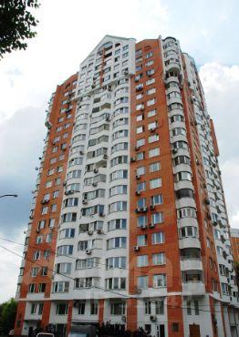 Портал поиска помещений для офиса Волоколамский проезд аренда помещений офиса москва