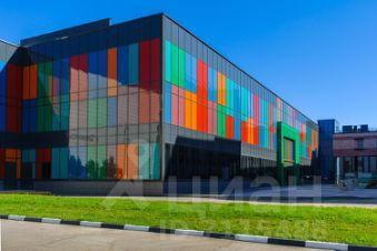 Готовые офисные помещения Новоподмосковный 5-й переулок Аренда офиса Базовская улица