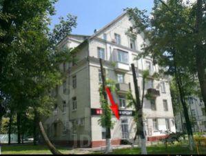 Снять помещение под офис Пруд Ключики улица аренда офиса сергиев