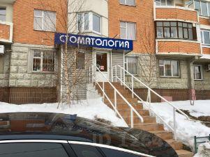 Аренда офиса в Москве от собственника без посредников Борисовская улица