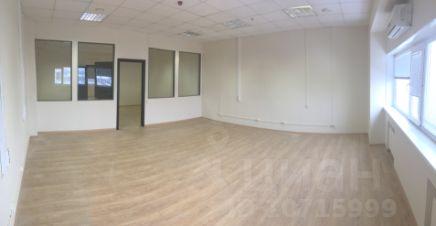 Готовые офисные помещения Новогиреево аренда офиса в центре таллина