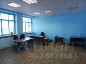 Арендовать помещение под офис Энтузиастов проезд снять в аренду офис Татищева улица