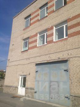 Аренда офисов екатеринбург эльмаш Снять помещение под офис Дружбы улица