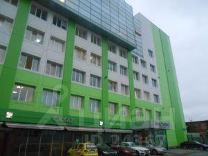 Аренда офиса 50 кв Мукомольный проезд аренда офиса м войковскя