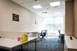 Аренда офиса до 30 метров на пражская помещение для фирмы Планерная