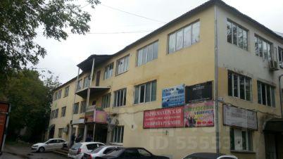 Коммерческая недвижимость в жуковском купить снять в аренду офис Братиславская