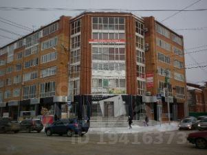 Аренда офиса 50 кв Розы Люксембург улица Аренда офиса 20 кв Народного Ополчения улица