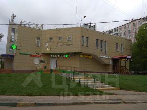 Снять офис в городе Москва Шипиловский проезд помещение для персонала Кадашевский 3-й переулок