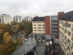 Аренда коммерческой недвижимости Кусковская улица аренда коммерческой недвижимости невском р-не