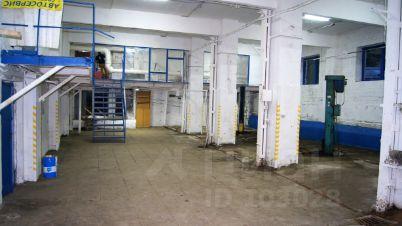 Поиск помещения под офис Игральная улица Коммерческая недвижимость Козихинский Большой переулок