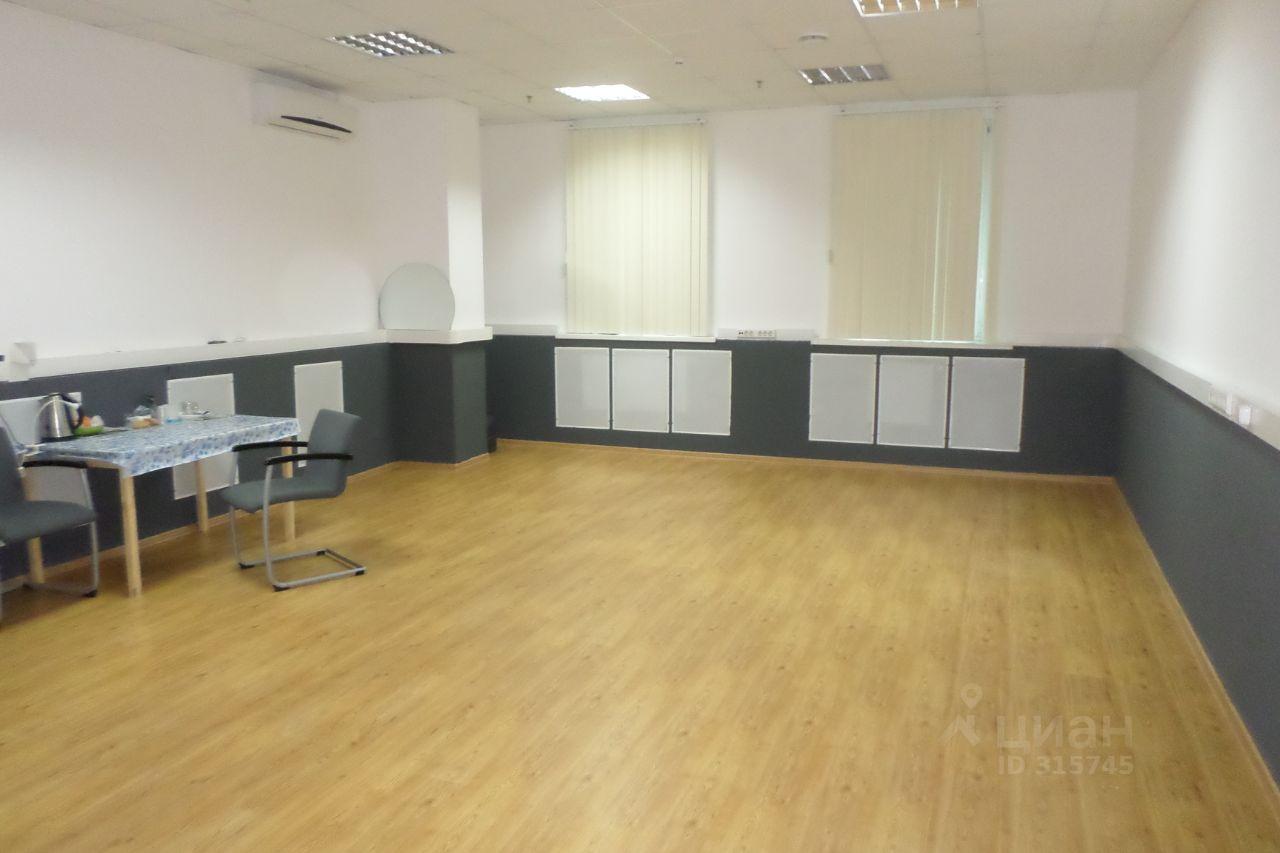 Офис в аренду москва от собственника вднх аренда офисов на ул.керченской ниж