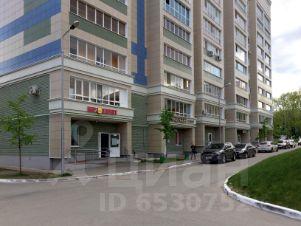 Портал поиска помещений для офиса Казанский переулок Аренда офиса 15 кв Дачно-Мещерский 3-й проезд