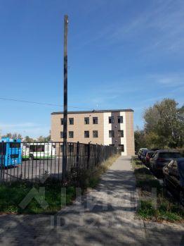 Аренда офиса Бульвар Рокоссовского как купить коммерческую недвижимость у города