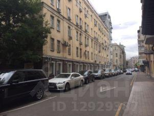 аренда офиса москва, дербеневская наб., д.7