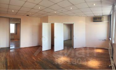 Аренда офиса 7 кв Ольминского проезд обзор рынка коммерческой недвижимости за 1 квартал 2014