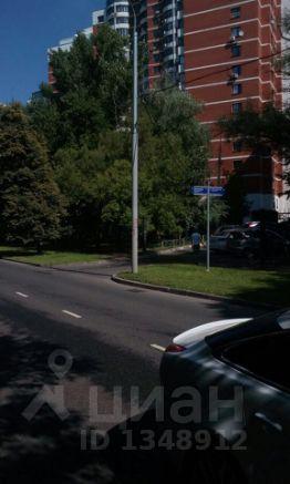 Снять в аренду офис Карамышевская набережная аренда офиса от собственника санкт петербург красногвардейский рай