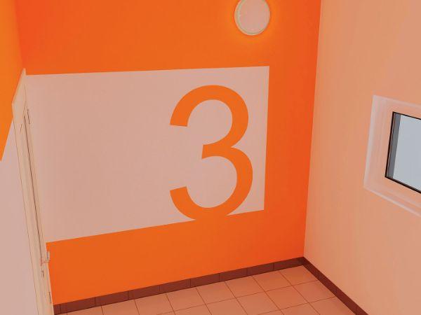 13-я Фотография ЖК «Мандарин»