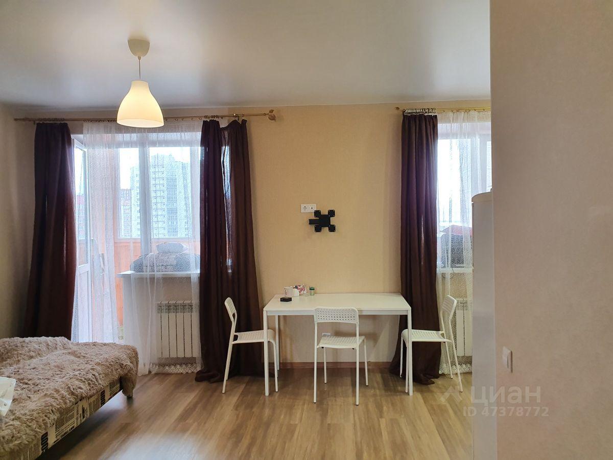 Однокомнатные квартиры на циан дубай аренда недвижимость
