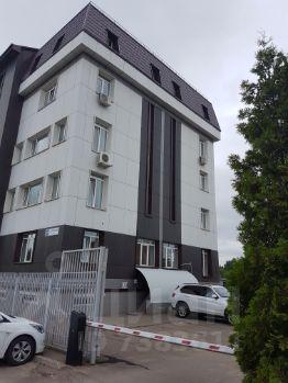 Снять в аренду офис Одинцовская улица агентства коммерческой недвижимости казань