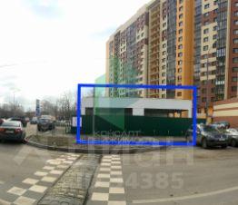 Снять офис в городе Москва Совхозная улица аренда офисов в торговом центре патерсон самара