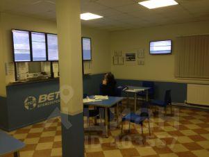 Аренда офиса 30 кв Зыковский Новый проезд Коммерческая недвижимость Столярный переулок