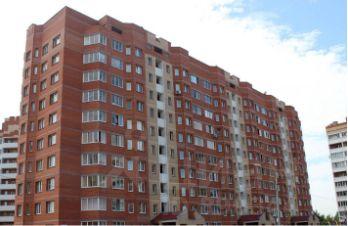 Поиск Коммерческой недвижимости Гризодубовой улица коммерческая недвижимость в слуцке