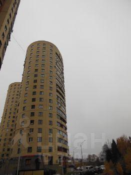 942fec4a9c88 19 объявлений - Купить квартиру на улице Нагорная в городе Троицк в ...