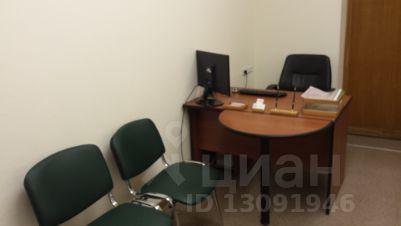 Аренда офиса в Москве от собственника без посредников Мещанская улица аренда офисов ibs-capital