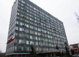 Коммерческая недвижимость в москве в сао аренда офиса каховская