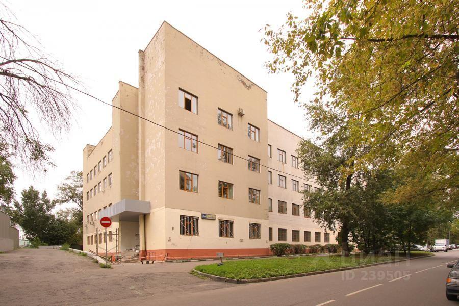 Аренда офисов в районе м.белоруская москва, аренда офиса, не дорого