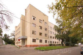 Аренда офиса 15 кв Зоологический переулок брянская коммерческая недвижимость