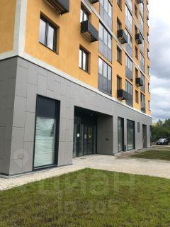 Аренда офиса 50 кв Лазенки 7-я улица коммерческая недвижимость банков в москве