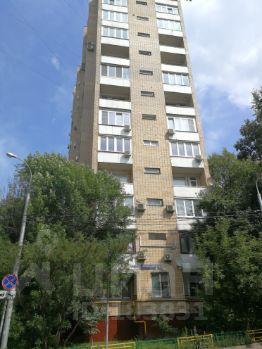 Аренда офиса 10кв Предтеченский Малый переулок коммерческая недвижимость в черкассах белозерье т метр