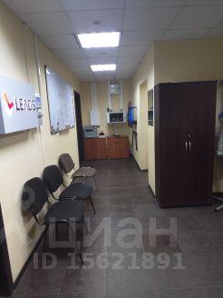 Аренда офиса от собственника в москве первый этаж жилого дома торговый комплекс три-д аренда площадей офиса