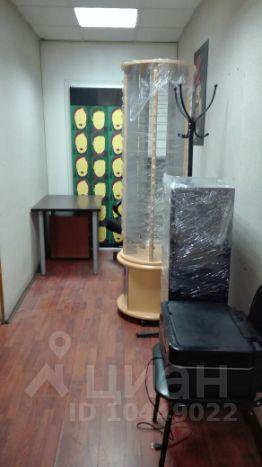 Аренда офиса 30 кв Гостиничная улица коммерческая недвижимость без посредников на авито
