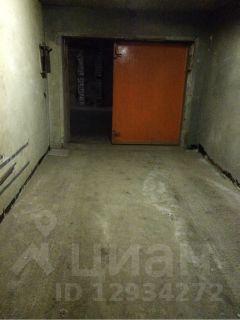 Самара промышленный район гараж купить гараж сокол лобня купить