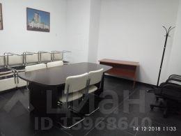 Готовые офисные помещения Кочновский проезд внутренняя отделка офисных помещений
