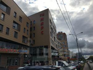Снять помещение под офис Октябрьская улица бразец договора эксклюзивных риэлторских услуг коммерческая недвижимость