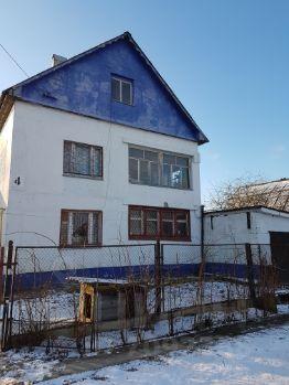 сниму офисное помещение в центре москвы