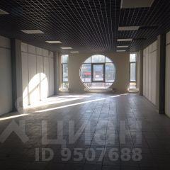 Аренда офиса до 20 м2 м в красногорском р-н сайт поиска помещений под офис Чистопрудный бульвар