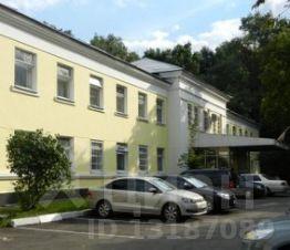 Арендовать офис Ротерта улица коммерческая недвижимость в римини