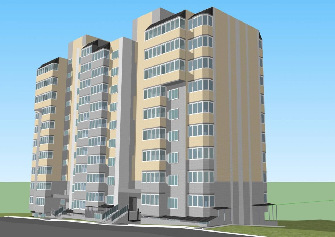 продажа квартир по ул. Щемиловка