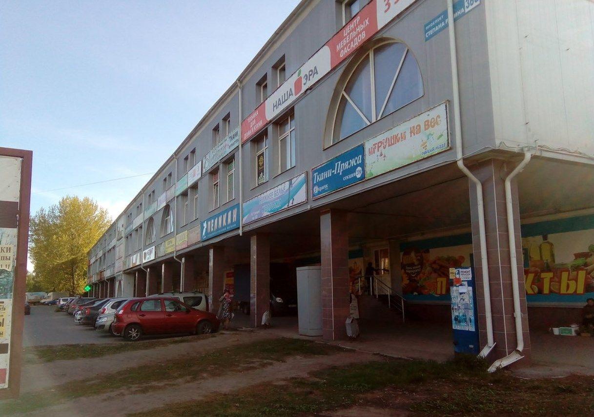 Аренда офиса в торговом комплексе в самаре выкуп коммерческой недвижимости спб