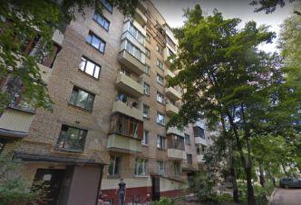 Аренда офиса в Москве от собственника без посредников Парковая 13-я улица аренда коммерческой недвижимости ста