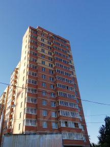 Лобня ул.спортивная д.1 коммерческая недвижимость Аренда офиса 60 кв Киевская