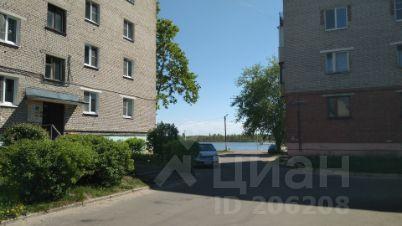 Аренда офиса Курьяновская 2-я улица