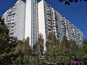 Аренда офиса 50 кв Гурьевский проезд Арендовать помещение под офис Панфиловский переулок